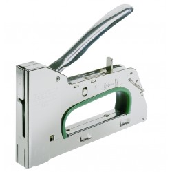 R-34 Industrial Staple Gun / Tacker