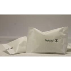50 Gram - Silica Gel Sachets / Dessicants Packets