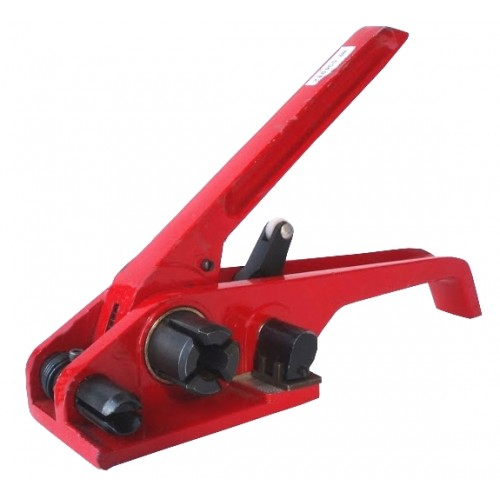Def Ts3215 Strapping Tensioner Pallet Banding Tensioner