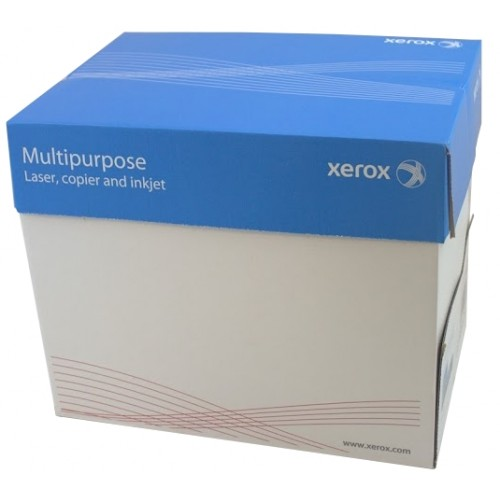 Xerox Copier Paper A4 Size Copy Paper 80gsm Printer