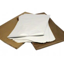 500mm x 750mm Super Grade Acid Free Tissue Paper