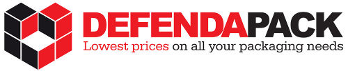 Defendapack Coupons and Promo Code